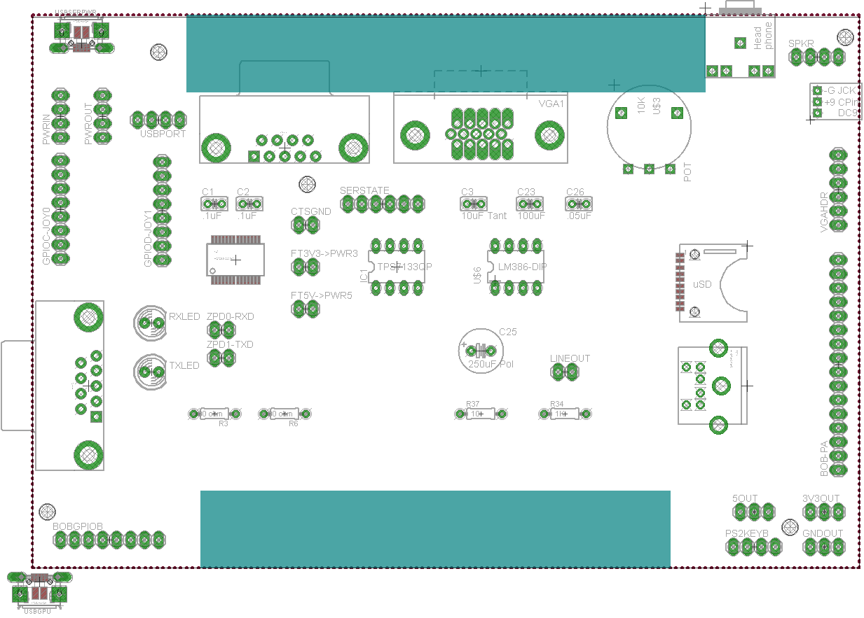 blog:zzr3-shield-r1-layout-wip-001.png